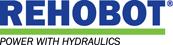REHOBOT Hydraulics